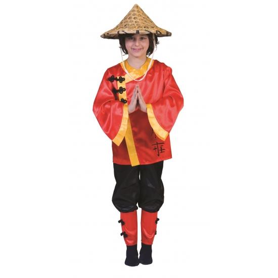 carnaval-chinees-kostuum-voor-kinderen