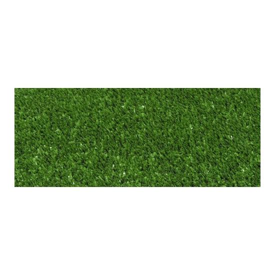 grasmatten-voor-in-de-tuin-5-meter