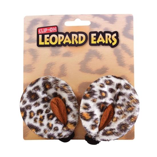 luipaarden-oortjes-van-pluche