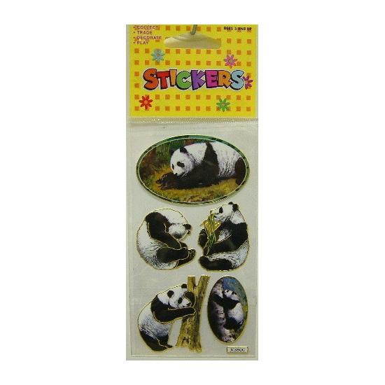 panda-stickers-3-vellen