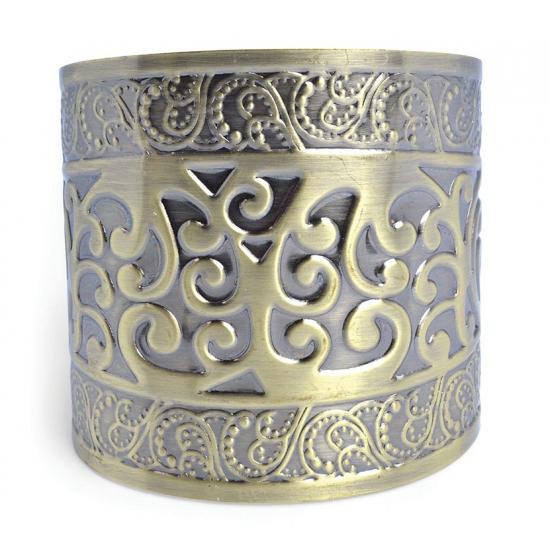 1001 nacht accessoires armband goud Carnavalskostuum winkel Verkleedaccessoires