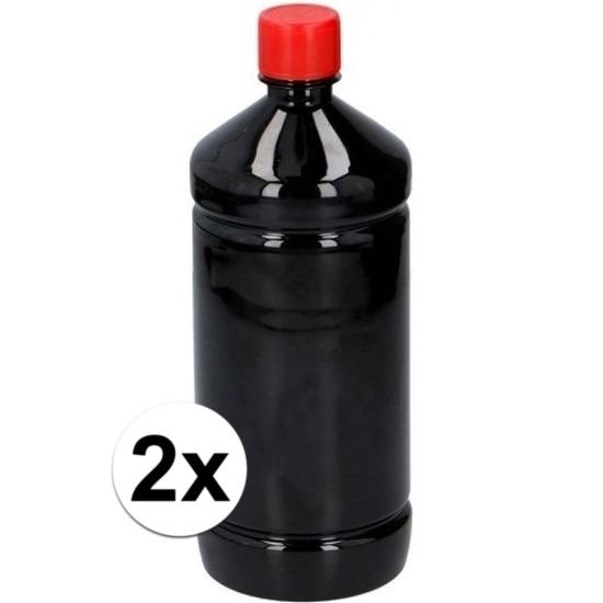 2x-lampenolie-1-liter