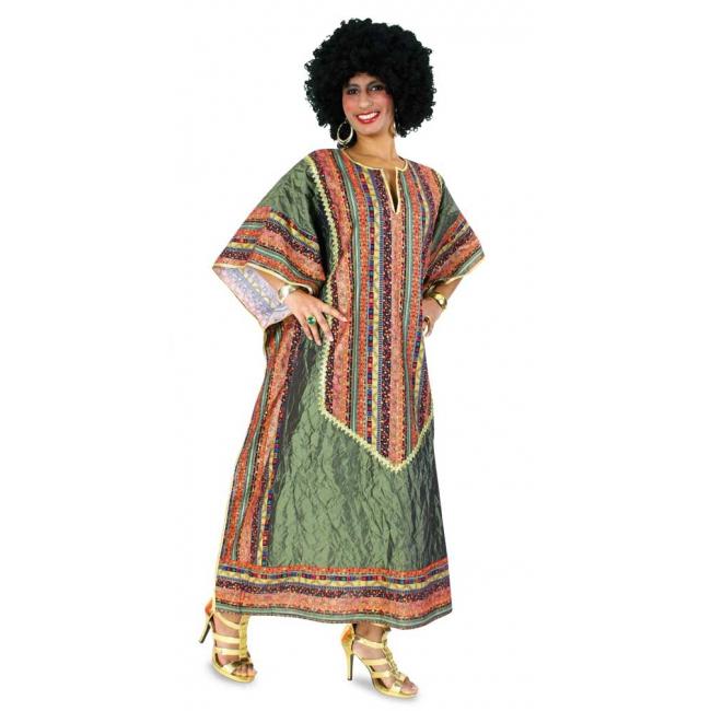 Afrikaans kostuums volwassenen