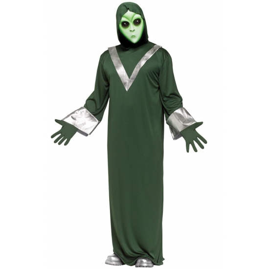 alien-kostuum-voor-volwassenen
