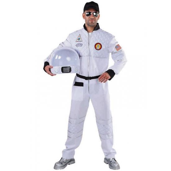 Astronaut kostuum voor heren