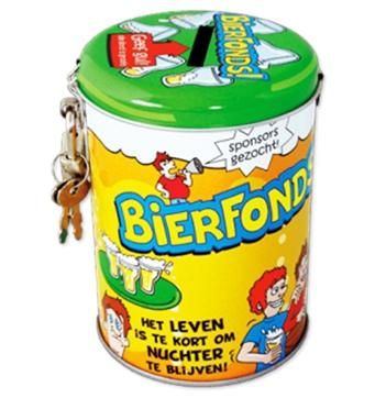 bierfonds-spaarpot-10-cm