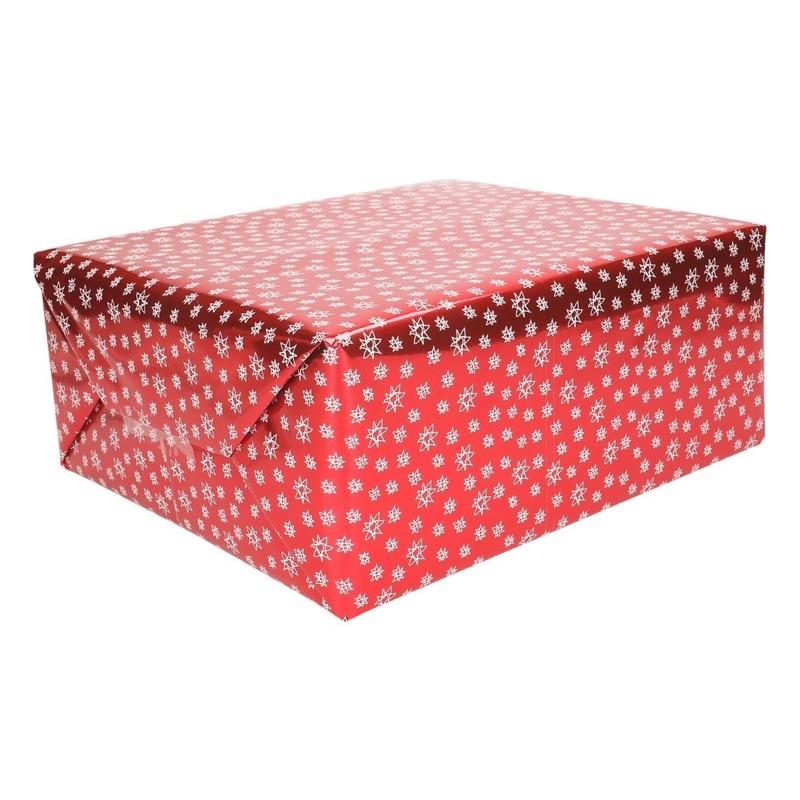 cadeaupapier-rood-met-sterren-400-x-50-cm-op-rol