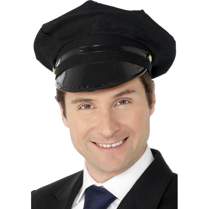Smiffys Feest hoeden Beste koop Volwassen