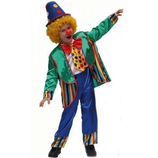 carnaval-clown-verkleedkleding-voor-kinderen