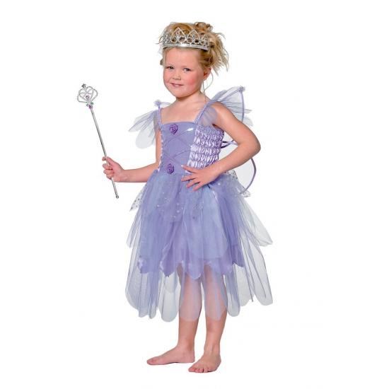 Fantasy en Sprookjes kostuums Carnaval Elfen kostuum kinderen