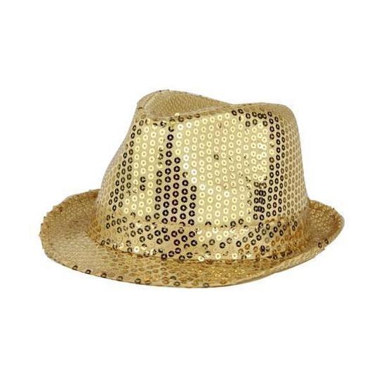 Carnavalskostuum winkel Feest hoeden beste