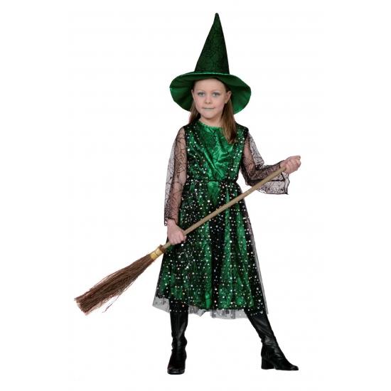Carnavalskostuum winkel Halloween kostuums beste Meisjes
