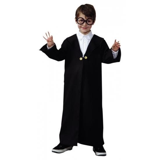 Carnaval Harry Potter kostuum voor kinderen