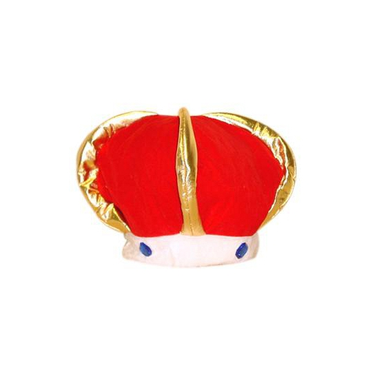 Carnavalskostuum winkel Feest hoeden goedkoop online kopen Volwassen