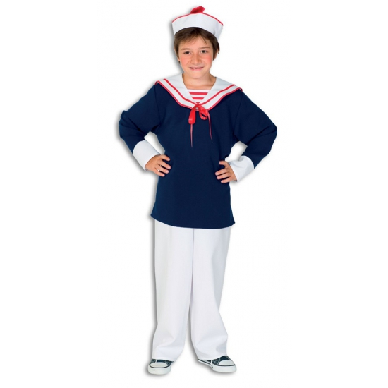 Geen Beroepen kostuums Geweldig Kind