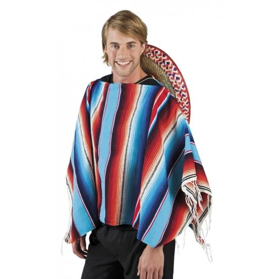 Carnavalskostuum winkel Landen kostuums Kopen Volwassen