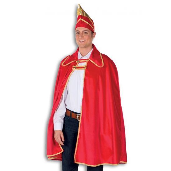 Carnaval Prins Carnaval Kostuum