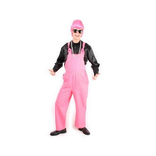 Promotie 33% Carnavalskostuum winkel Soorten kostuums Volwassen