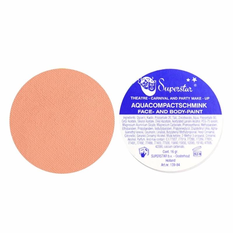 carnaval-superstar-schmink-roze-huidtint