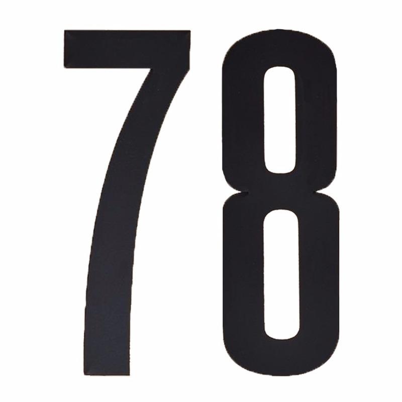 cijfer-sticker-78-zwart-10-cm