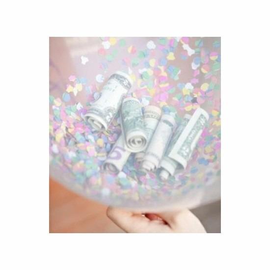 confetti-ballon-vulset-90-cm