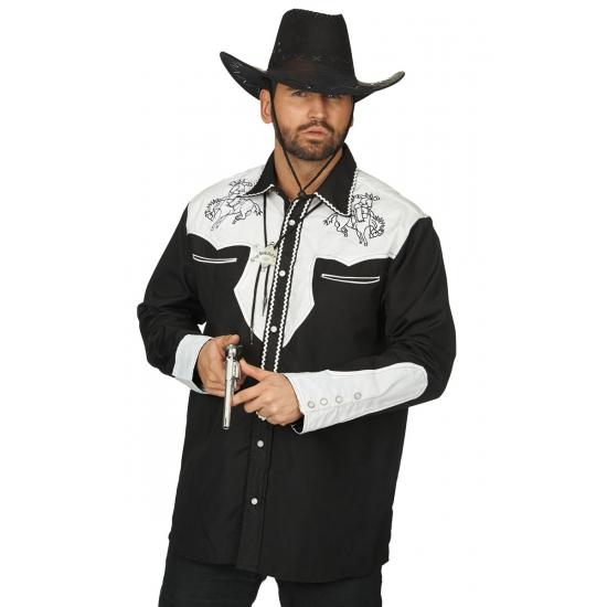 Carnavalskostuum winkel Geschiedenis kostuums Premier Heren