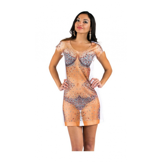 Carnavalskostuum winkel Soorten kostuums Koopje Dames