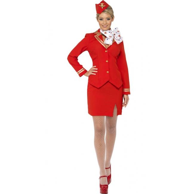 Smiffys Beroepen kostuums goedkoop online kopen Dames