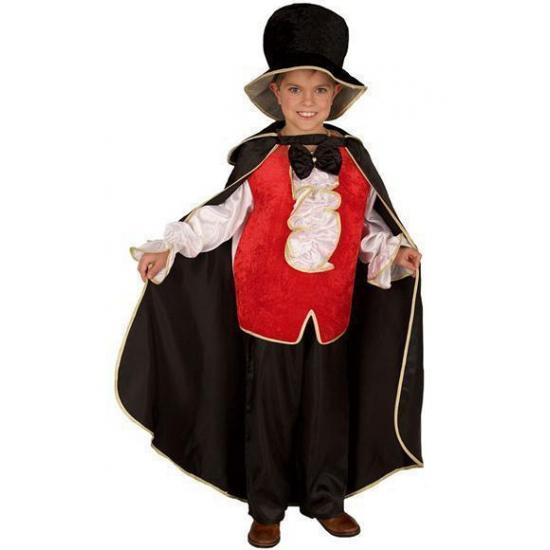 dracula-halloween-kostuum-voor-kinderen