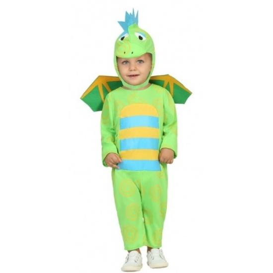 Carnavalskostuum winkel Dierenpakken Koopje Kind