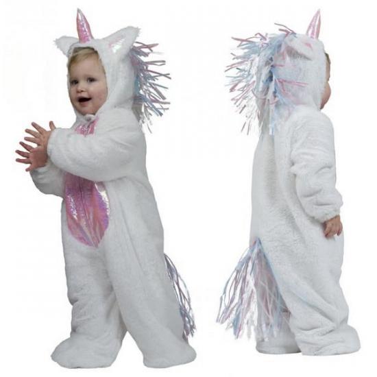 Carnavalskostuum winkel Dierenpakken Het leukste Kind