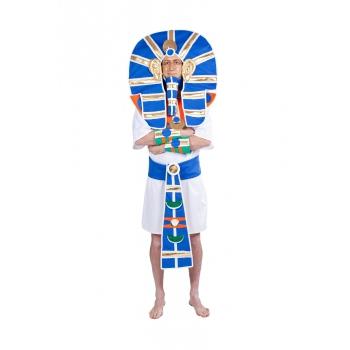 Farao carnavalskleding