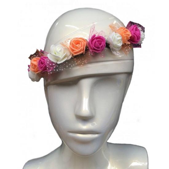 festival-hoofdband-met-bloemen