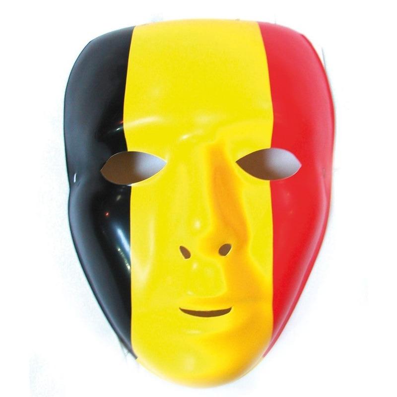 gala-masker-belgie