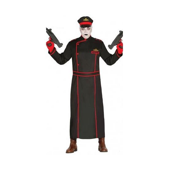 Gothic soldatenpak Duitse officier