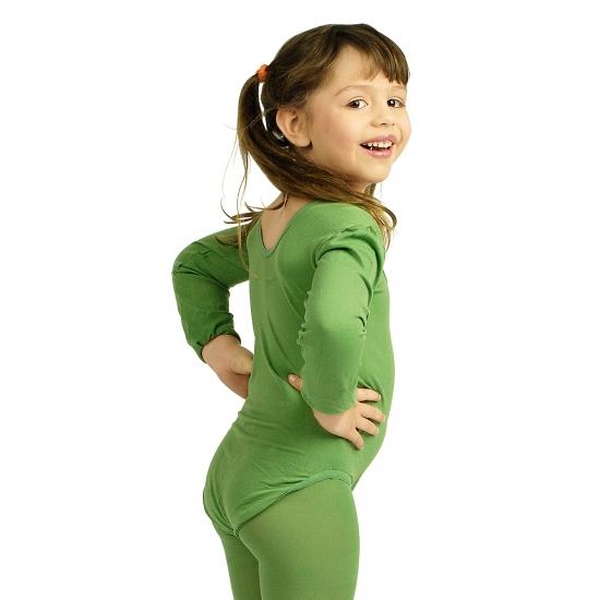groene-kinder-bodysuit