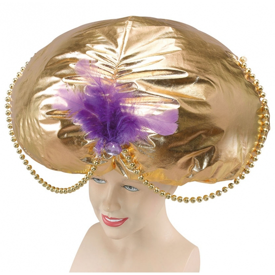 Feest hoeden Carnavalskostuum winkel Grote Arabische hoed