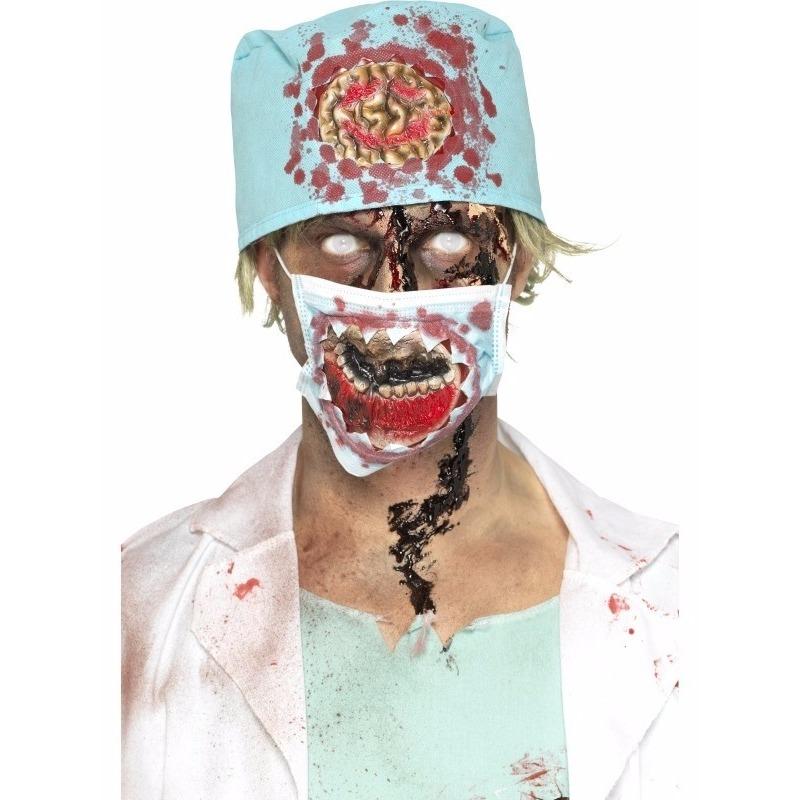 halloween-horror-zombie-chirurg-verkleedsetje