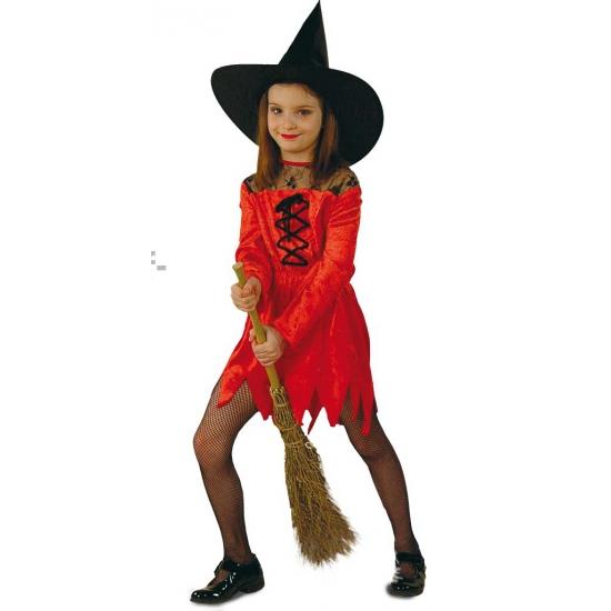 Carnavalskostuum winkel Halloween kostuums Hoge kwaliteit Meisjes