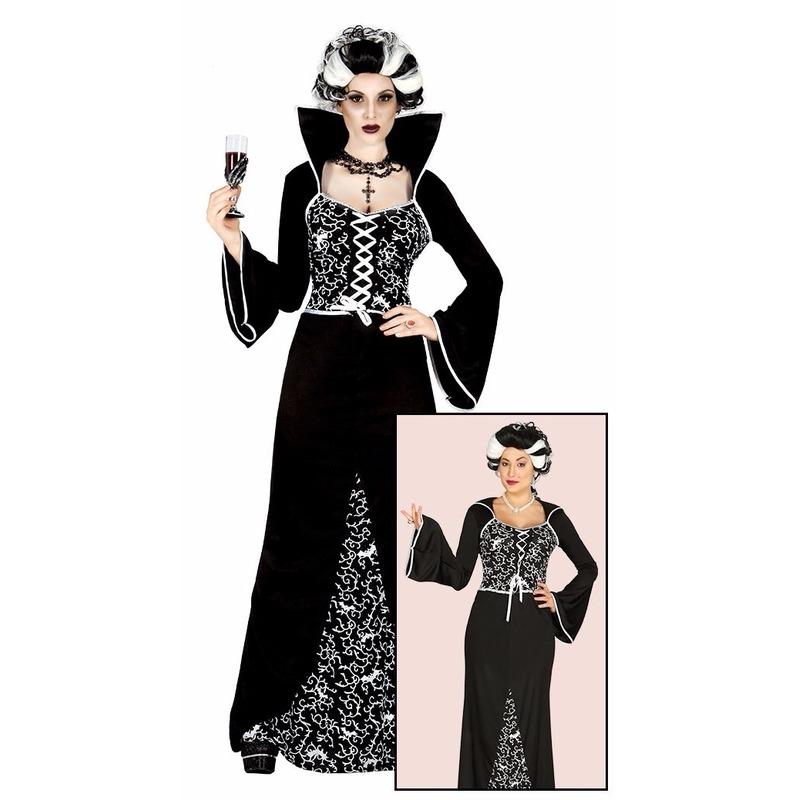 Geen Halloween kostuums Koopje Dames