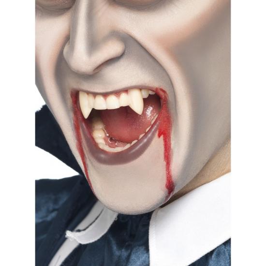 Halloween - Vampier hoektanden