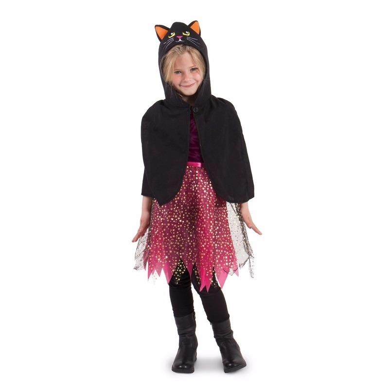 Geen Halloween kostuums gaafste producten Meisjes
