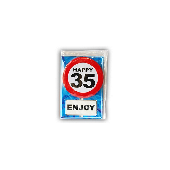 happy-birthday-kaart-met-button-35-jaar