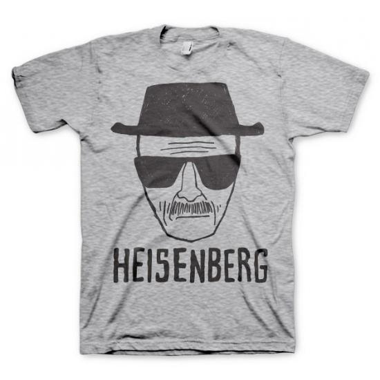 heisenberg-sketch-grijs-fan-shirt-van-katoen