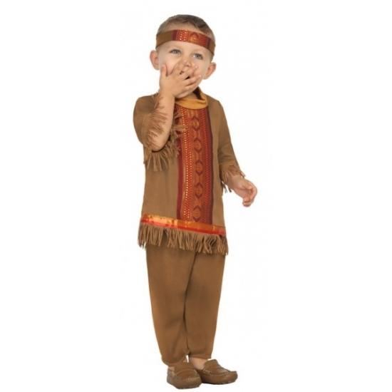 Carnavalskostuum winkel Geschiedenis kostuums beste Kind