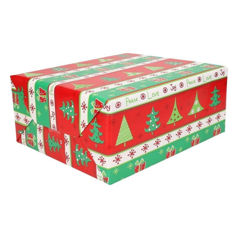 kerst-inpakpapier-200-x-70-cm-op-rol-print-9
