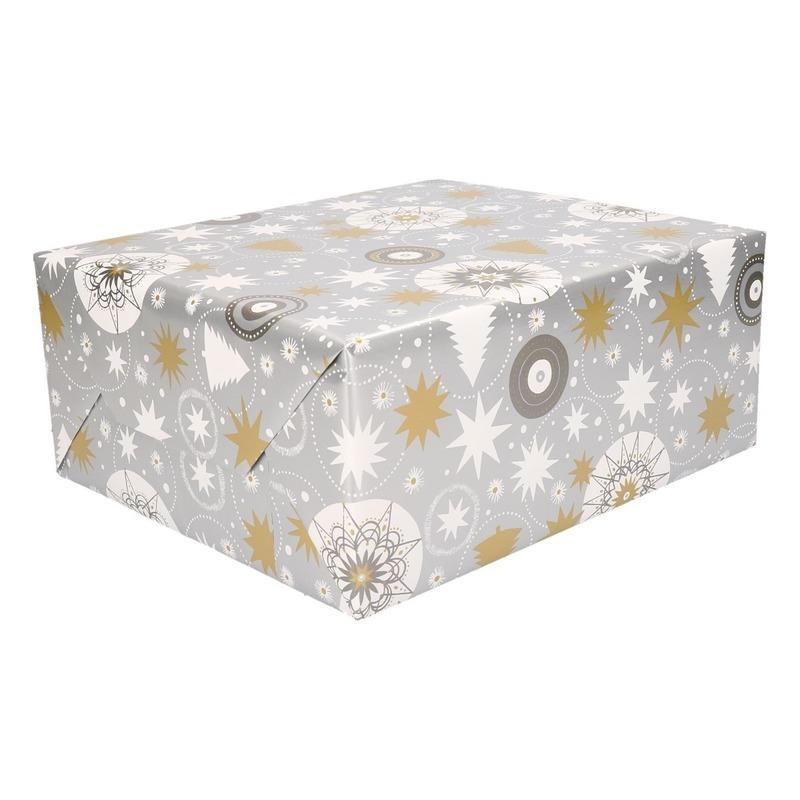 kerst-inpakpapier-zilver-met-print-200-x-70-cm-op-rol