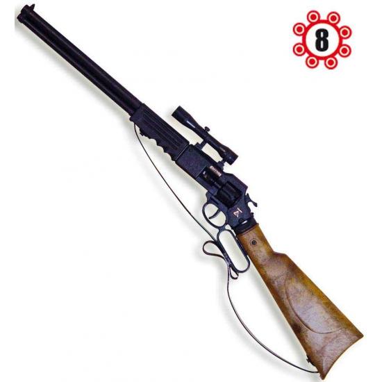 kunststof-geweer-arizona-60-cm