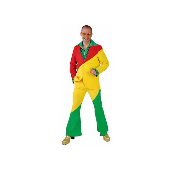 Limburg carnavals kostuums voor volwassenen