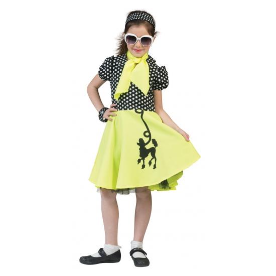 Carnavalskostuum winkel Geschiedenis kostuums nieuw Meisjes